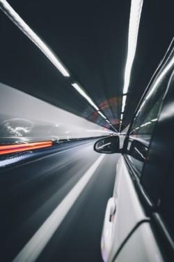 maximize automotive deductions for entrepreneurs
