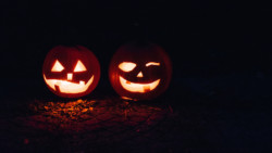 Halloween at IQBoxy Lessons