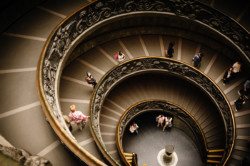 Rules like a Staircase - IF THIS THEN THAT (IFTTT) of Bookkeeping
