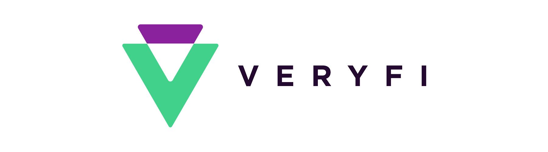 Veryfi.com